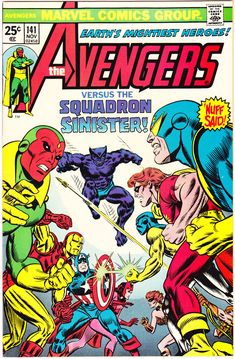 Old Comic Books, Comic Book Pages, Marvel Comic Books, Comic Book Covers, Comic Book Characters, Marvel Characters, Comic Character, Marvel Comics Superheroes, Marvel Heroes