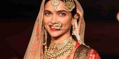 Anju Modi: Creating Ranveer Singh, and Deepika's 'Bajirao Mastani' costumes challenging