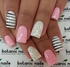 .SUMMER IS HERE WANT THESE NAILS TEXT ME AT samarislay LOVE YOU GUYS!!!!
