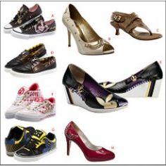Shot Bardak Takım - Sanatkardan Pumps, Heels, Fashion, Heel, Moda, Fashion Styles, Pumps Heels, Pump Shoes, High Heel