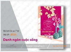 http://inhongdang.vn/in-an/in-lich/in-lich-lo-xo-7-to
