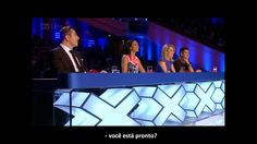 Paul Malaki Full HD -Legendado em Português