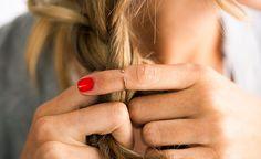 Jennie Kwon Diamond knuckle ring / OfAKind