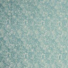 Pattern #F0795 - 4 | Anatolia | Clarke & Clarke Fabric by Duralee