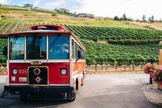 Wedding || Lake Chelan || Karma Vineyards || Mark & Heather || Eugene Pavlov Photography