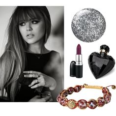 """Simply Sexy"" by lumibon on Polyvore"