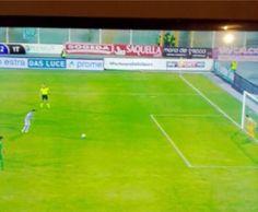 Memushaj til 1-0 for Pescara mod Avellino