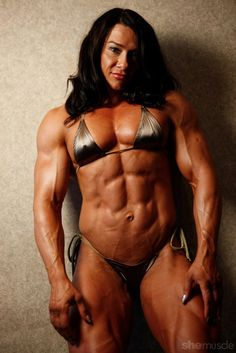 Membership to all four of our sites for only $24.95  Save 37% http://shemuscle.com/tour/ccbill/