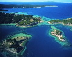 Croatia Wedding Planner: 50 Awesome Facts About Croatia Site Archéologique, Parcs, Fun Facts, Awesome Facts, Places To See, Beautiful Places, Road Trip, Camping, City