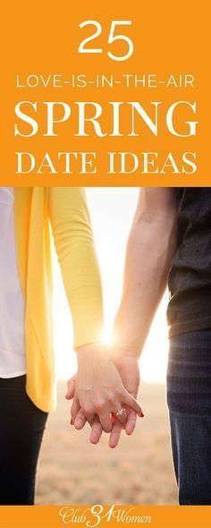 Date ideas southern california