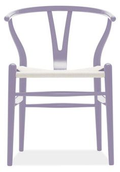 Love these chairs for kitchen. Overstock.com has them in several colors, at knockoff prices.
