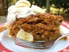 Family Favorite Sawdust Pie - and the good folks you've run into - Southern Plate Pie Recipes, Great Recipes, Dessert Recipes, Favorite Recipes, Interesting Recipes, Family Recipes, Easy Recipes, Just Desserts, Delicious Desserts