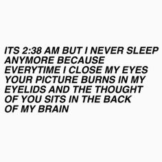 relatable grunge suicide quotes - Google Search