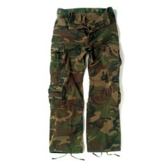 c8cf5798440fbd Desert Camo, Army & Navy, Army Navy Store, Paratrooper, Camo Outfits,
