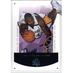2005/2006 Upper Deck Sp Authentic Shaquille O'neal #45 Miami Heat Basketball Card by sp authentic, http://www.amazon.com/dp/B00CF0KM4C/ref=cm_sw_r_pi_dp_4gjYrb0R007DX