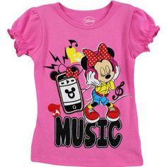 Minnie Mouse Girls Pink T-Shirt (6) Disney,http://www.amazon.com/dp/B00JOP2N9I/ref=cm_sw_r_pi_dp_utKytb189ESX5ZYR
