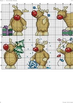 Thrilling Designing Your Own Cross Stitch Embroidery Patterns Ideas. Exhilarating Designing Your Own Cross Stitch Embroidery Patterns Ideas. Cat Cross Stitches, Counted Cross Stitch Patterns, Cross Stitch Charts, Cross Stitch Designs, Cross Stitching, Cross Stitch Embroidery, Embroidery Patterns, Hand Embroidery, Loom Patterns
