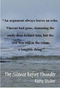 The Silence Before Thunder, a character driven mystery set in southwest England. Relationship Meaning, From Beginning To End, Foul Play, List Of Questions, Complicated Relationship, Best Mysteries, What Really Happened, Writing Workshop, Book Club Books