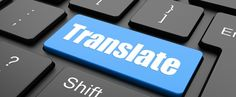 Translation Course is quite in trend these days. Specialy if we talk about the age group of students 16 to 20, are passionate about to learn different languages. So Newcent Training Academy offers you translation course in delhi & india for more details kindly visit our site. For more details visit - http://www.newcent.org/translation-course