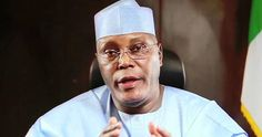Itis no longer news that former vice president Atiku Abubakar is interested in contesting the 2019 presidential election.  The Turaki Adamawa has given this indication at different forum. But what do Nigerians think of his ambition to rule the country.  Many Nigerians think corruption will return in full force if perchance Alhaji Atiku Abubakar becomes president. This is the shocking revelation of a poll conducted on twitter by Kayode Ogundamisi.  Eighty-four percent of those who responded…