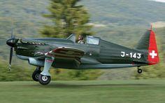 Bücker BÜ-181 B Bestmann Ww2 Aircraft, Military Aircraft, Luftwaffe, Swiss Air, Old Planes, Gili Island, Aviation Art, Private Jet, World War Two