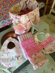 #baby sewing #patchwork #machine embroidery