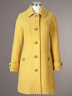 Moncler Chartreuse codziennego
