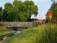 Expansive Nature Golf Courses, Nature, Inspiration, Design, Biblical Inspiration, Naturaleza, Design Comics, Natural