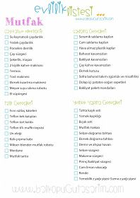 Useful Wedding Event Planning Tips That Stand The Test Of Time Event Planning Checklist, Wedding Planning On A Budget, Budget Wedding, Wedding Ideas, Wedding List, Wedding Events, Weddings, Preparing For Marriage, Marriage Preparation