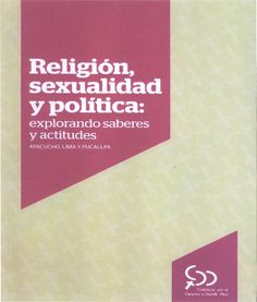 282.85 R   /     Piso 2 Religión - RE20
