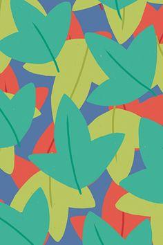 Poolga - Autumn Breeze 2 - themeekshall