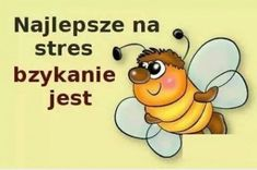 Weekend Humor, Autumn Art, Funny Quotes, Lol, Haha, Quote, Polish Sayings, Good Morning, Funny Pics