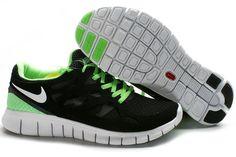 Nike Free Run 2 Hommes,basket nike pas cher,shox pas chere - http://www.autologique.fr/Nike-Free-Run-2-Hommes,basket-nike-pas-cher,shox-pas-chere-28802.html