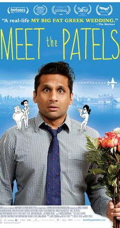 Directed by Geeta Patel, Ravi Patel.  With Chandar Abboy, Renita Abboy, Rishika Advani, Rali Amin. An Indian-American man who is about to turn 30 gets help from his parents and extended family to start looking for a wife in the traditional Indian way.