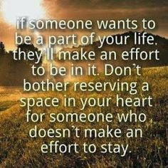 Moving On Quotes 0177 5