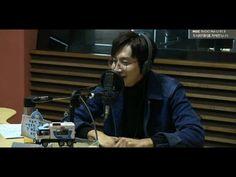 161011 LEE KWANG SOO ĐẾN RADIO CỦA JI SUK JIN Ji Suk Jin, Kim Jong Kook, Kwang Soo, Selfie, Youtube, Youtube Movies