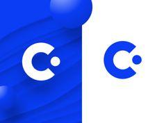 Cathart Logo