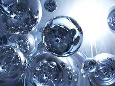 esferas - Buscar con Google Science Fiction, Fantasy, Wallpaper, Metal, Photos, Image, Design, Google, Projects
