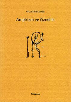 Ampirizm ve Öznellik Pcos, Alzheimer, Reading, My Love, Words, Pin Pin, Snow Queen, Piano, Life