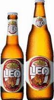 Local Thai Beer. Thailand Beers. Leo Beer. Island Info Samui http://www.islandinfokohsamui.com/