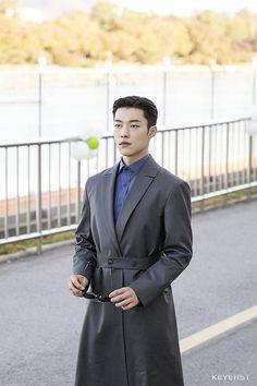 Korean Male Actors, Asian Actors, Korean Men, Asian Boys, Asian Men, Seo Kang Joon Wallpaper, Korean Drama Romance, Kim Go Eun, Kdrama Actors