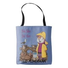 19 best old fisherman images cartoons animal drawings character rh pinterest com