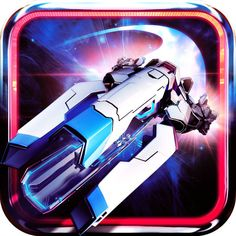 Download IPA / APK of Galaxy Legend for Free - http://ipapkfree.download/8167/