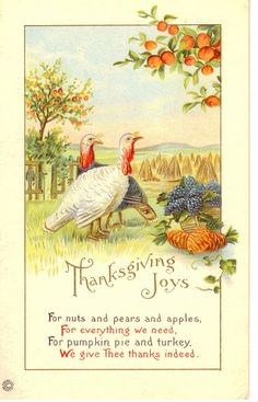 Thanksgiving paper dolls and vintage post cards - Bobe Green - Picasa Web Albums Happy Thanksgiving Wallpaper, Thanksgiving Pictures, Thanksgiving Greetings, Vintage Thanksgiving, Thanksgiving Crafts, Thanksgiving Decorations, Thanksgiving Blessings, Thanksgiving Quotes, Vintage Holiday