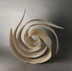 Creating contemporary ceramics in Brit… – Kite – ceramics Paper Mache Sculpture, Sculpture Projects, Sculpture Art, Clay Sculptures, Ceramic Wall Art, Ceramic Pottery, Arte Quilling, Pottery Handbuilding, Ceramic Techniques