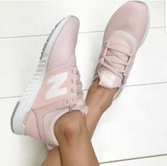 New Balance 247 #fitness #gym #fitspo #bodybuilding #gymlife #workout #getactiv #fuelyourpassion #sport #health