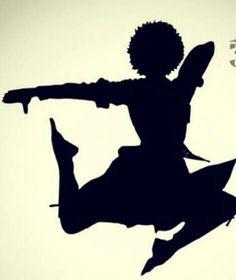 :)) Dance Silhouette, Wine Label Design, String Art, Georgia, Graffiti, Culture, History, Drawings, Pictures