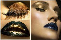 Eyes~Lips~Nails