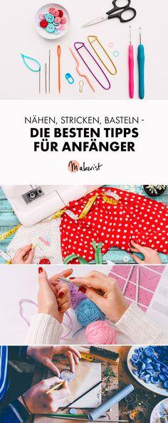 164 besten Nähprojekte Bilder auf Pinterest in 2018 | Sewing, Sewing ...