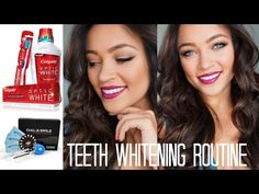 Teeth whitening by smlx0